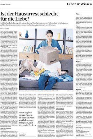 20200323_AZ Aarau_E-Paper