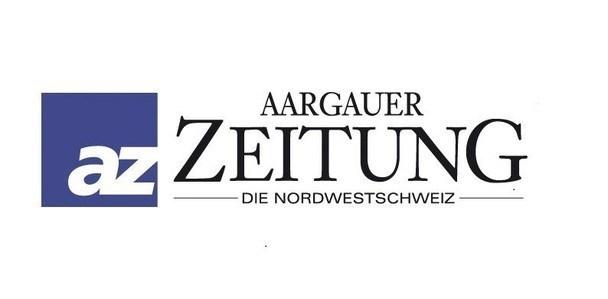 AZ_logo-1