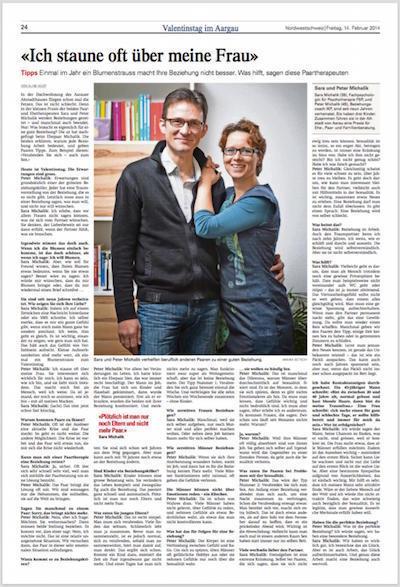 Aargauer-Zeitung-Artikel