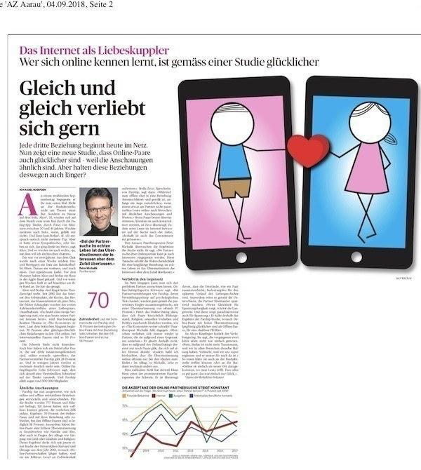 Ausgabe-AZ-Aarau-04.09.2018-Seite-2.pdf
