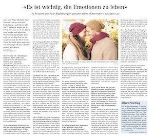 Neue-Fricktaler-Zeitung-04.01.2019